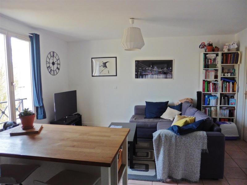 Продажa квартирa Villennes sur seine 177000€ - Фото 2