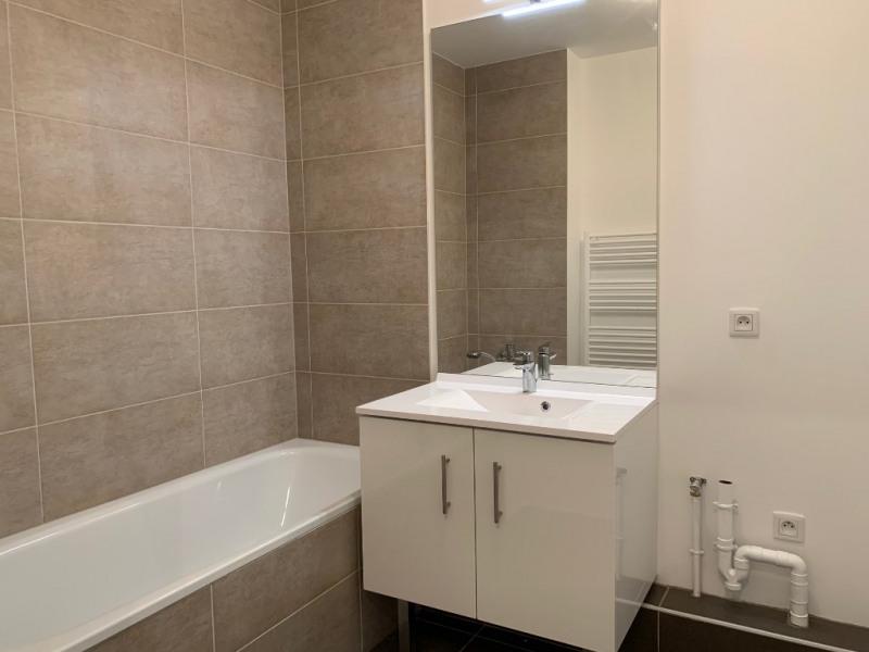 Verhuren  appartement Villennes sur seine 1170€ CC - Foto 9