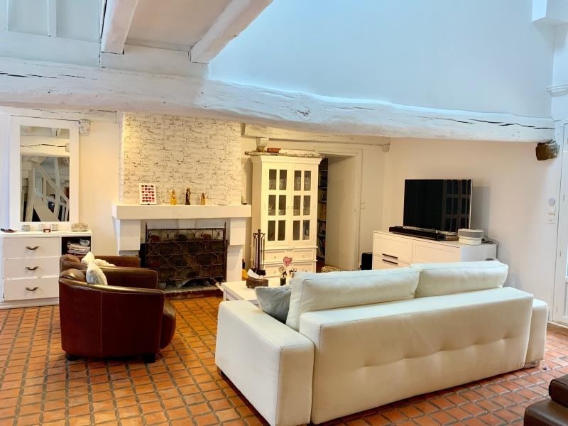 Vente maison / villa Limours 349000€ - Photo 2