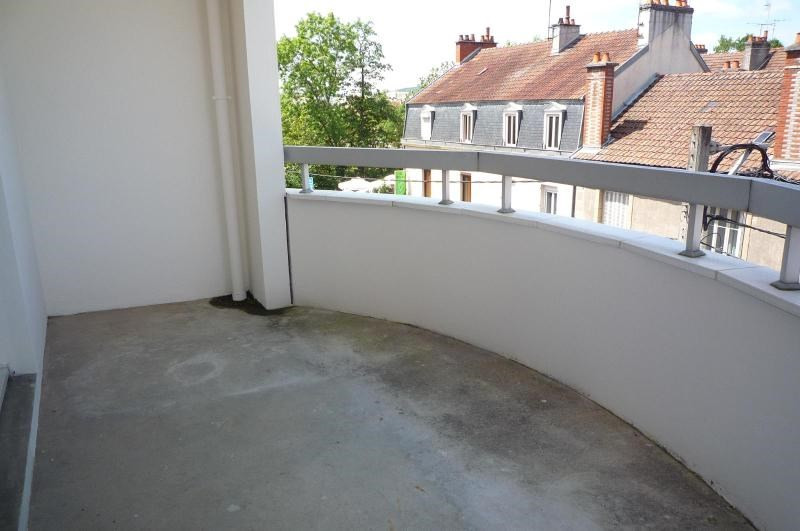 Location appartement Dijon 700€ CC - Photo 3