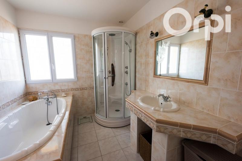 Vente maison / villa La tremblade 299890€ - Photo 12