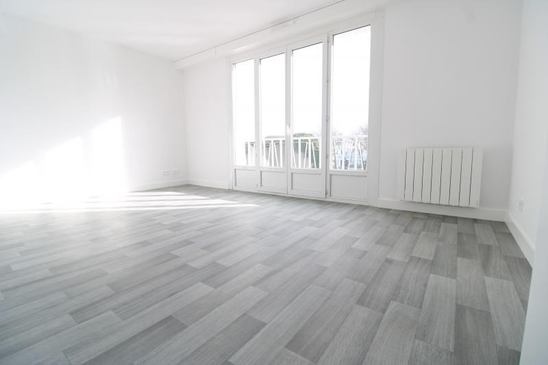 Location appartement Lorient 700€ CC - Photo 1