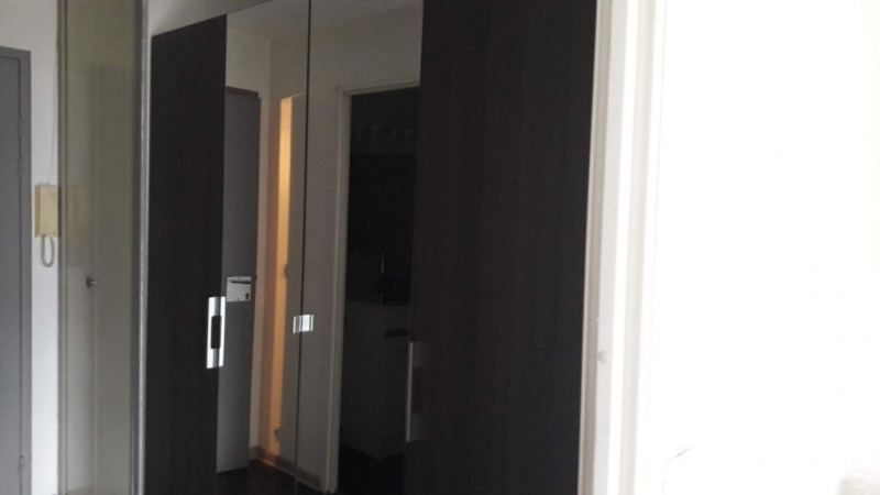 Location appartement Sallanches 460€ CC - Photo 7