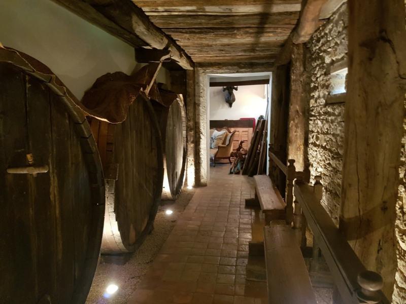 Vente de prestige maison / villa Charnay 2300000€ - Photo 7