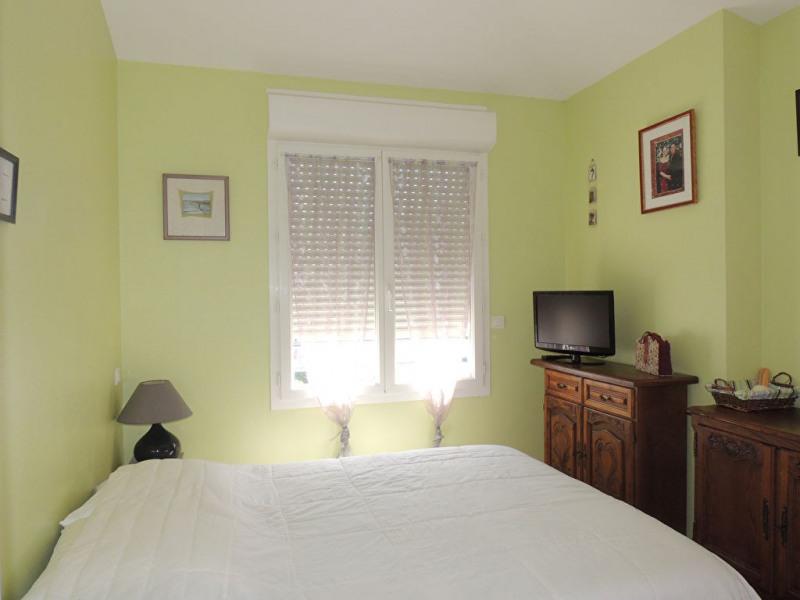 Sale apartment Royan 250000€ - Picture 8