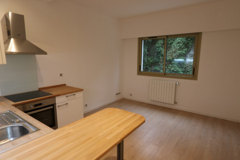 Vente appartement Nice 183 000€ - Photo 9