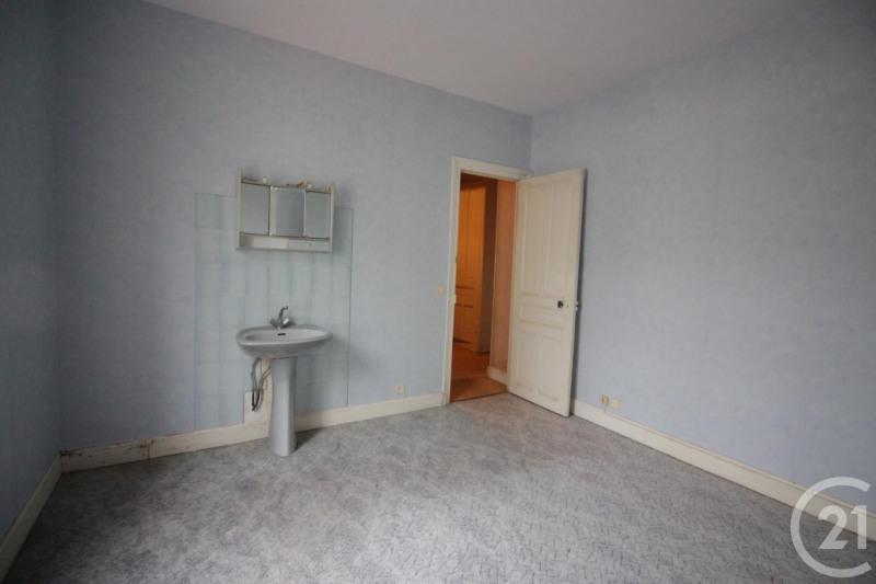 豪宅出售 住宅/别墅 Deauville 685000€ - 照片 9