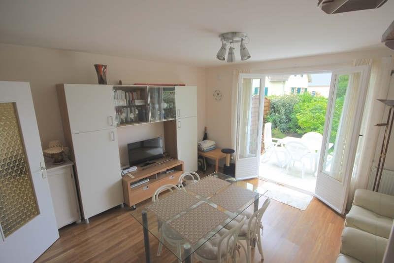 Sale house / villa Villers sur mer 232000€ - Picture 7