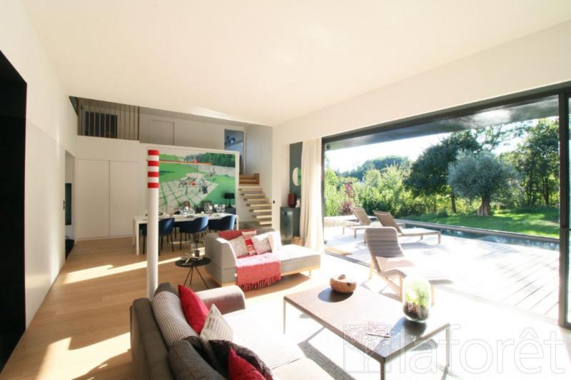 Vente de prestige maison / villa Pompignac 795000€ - Photo 4