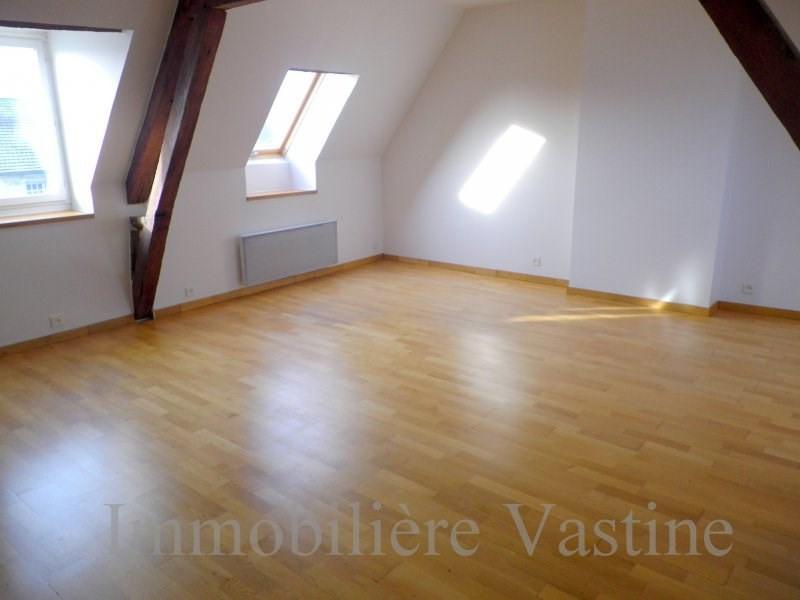 Vente maison / villa Senlis 385000€ - Photo 4