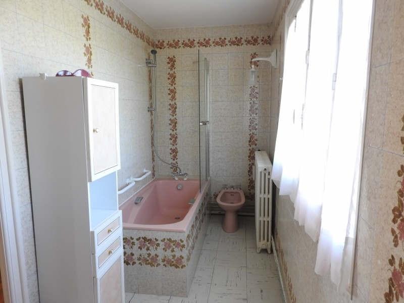 Sale house / villa Limite champagne-bourgogne 77000€ - Picture 9