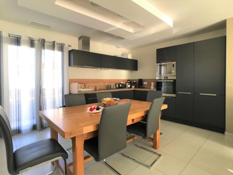 Vente maison / villa St laurent de la salanque 357000€ - Photo 1
