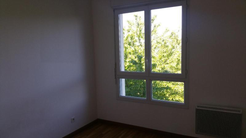 Sale apartment Montevrain 250000€ - Picture 5