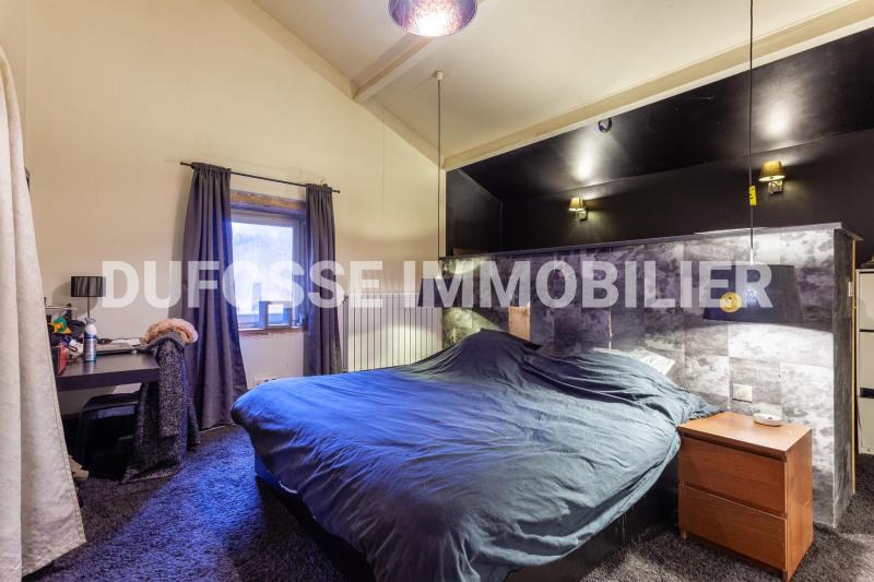 Vente de prestige maison / villa Limonest 765000€ - Photo 10