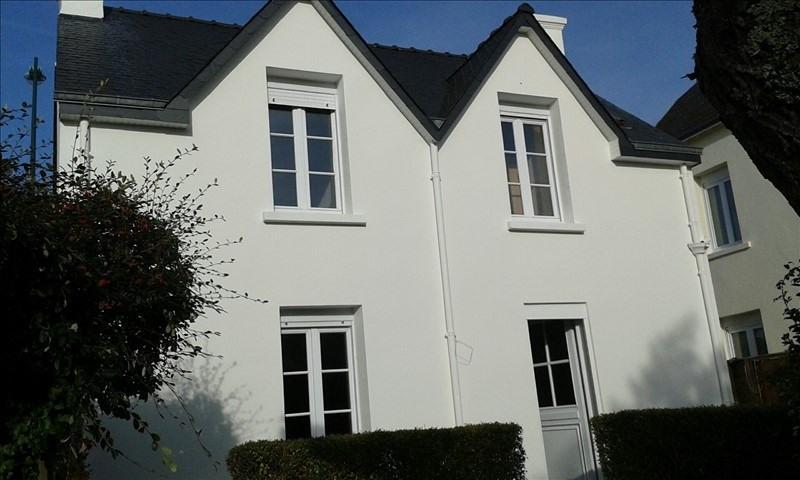 Location maison / villa Riec sur belon 555€ +CH - Photo 9