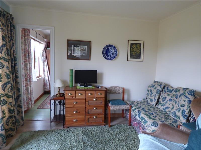 Sale house / villa Pluzunet 33990€ - Picture 3