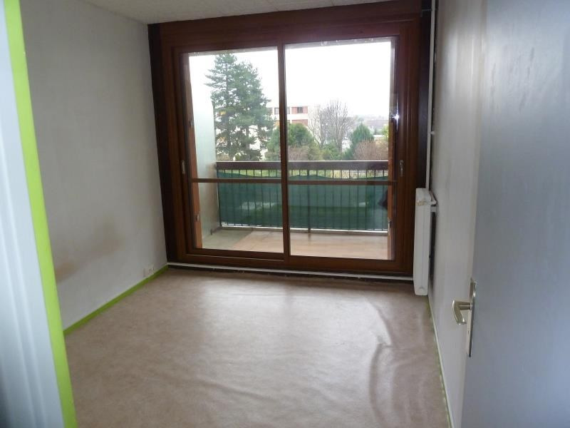 Rental apartment Andresy 899€ CC - Picture 5