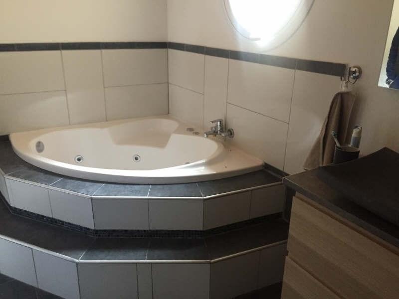 Sale house / villa Barcillonnette 371000€ - Picture 5
