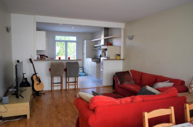 Maison La Rochelle 5 pièce (s) 121 m²