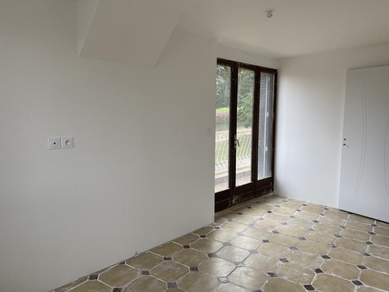 Revenda apartamento Reventin vaugris 179000€ - Fotografia 7