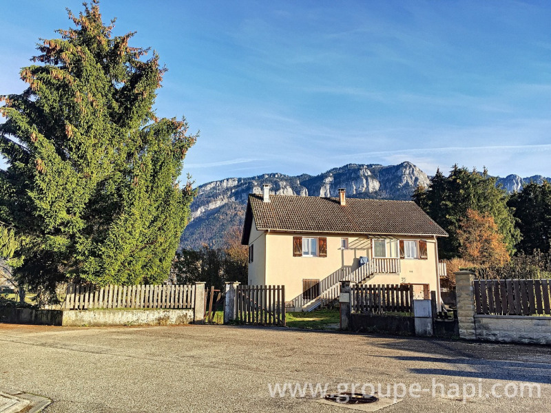 Vente maison / villa Saint-laurent-du-pont 199000€ - Photo 13