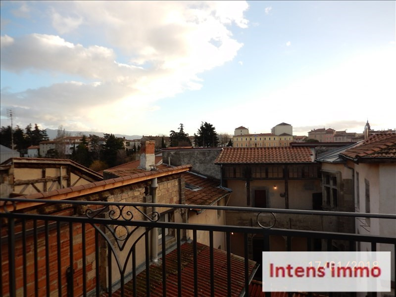 Vente appartement Romans sur isere 185 000€ - Photo 9