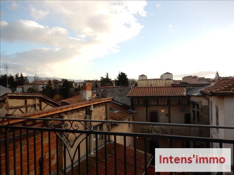 Sale apartment Romans sur isere 185000€ - Picture 9