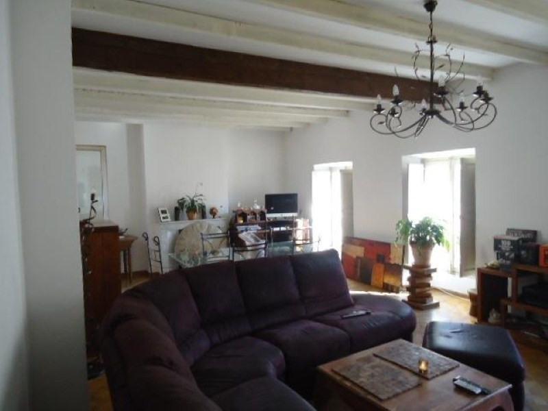Location appartement Avignon 830€ CC - Photo 3