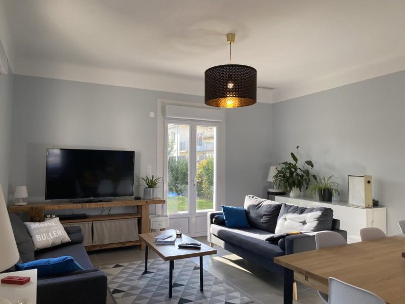 Venta  casa Agen 309000€ - Fotografía 3