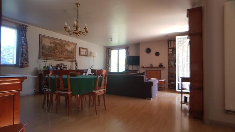 Sale house / villa Pontault combault 483000€ - Picture 5