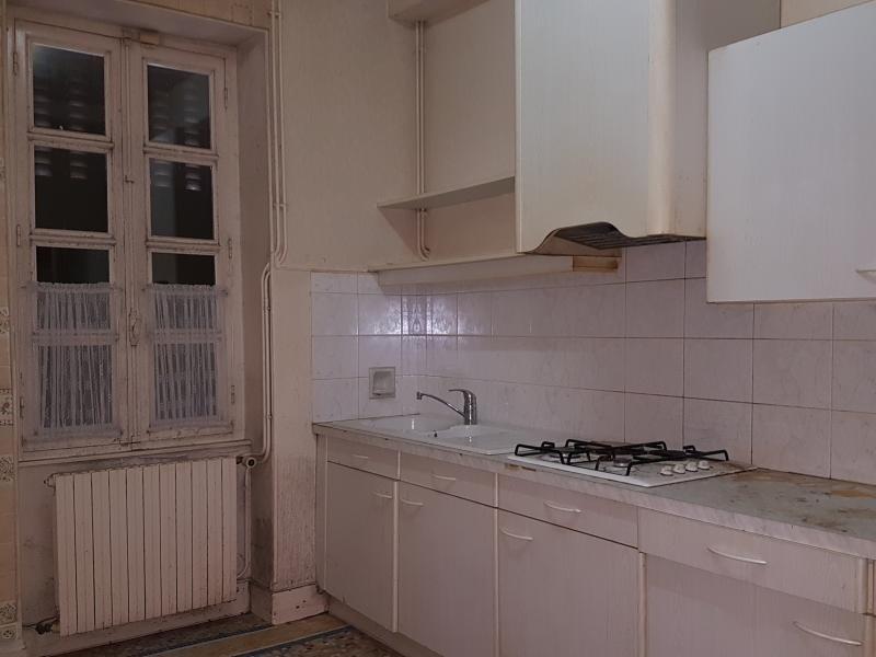 Vente maison / villa La charite sur loire 66000€ - Photo 3