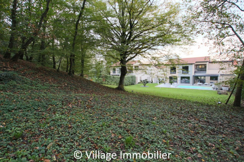 Vente de prestige maison / villa St priest 950000€ - Photo 18