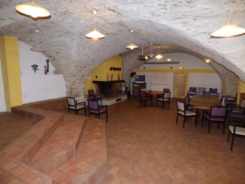 Immobile residenziali di prestigio casa Barjac 2300000€ - Fotografia 4