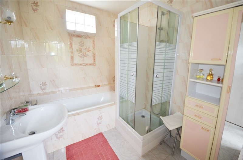 Sale house / villa Carrieres sur seine 705000€ - Picture 7