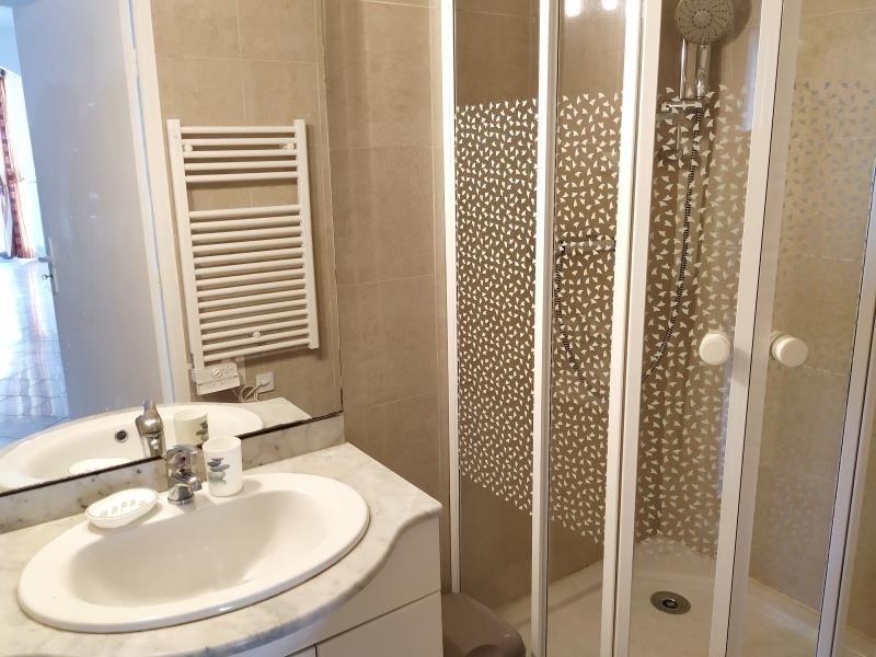 Sale apartment Salon de provence 120000€ - Picture 4