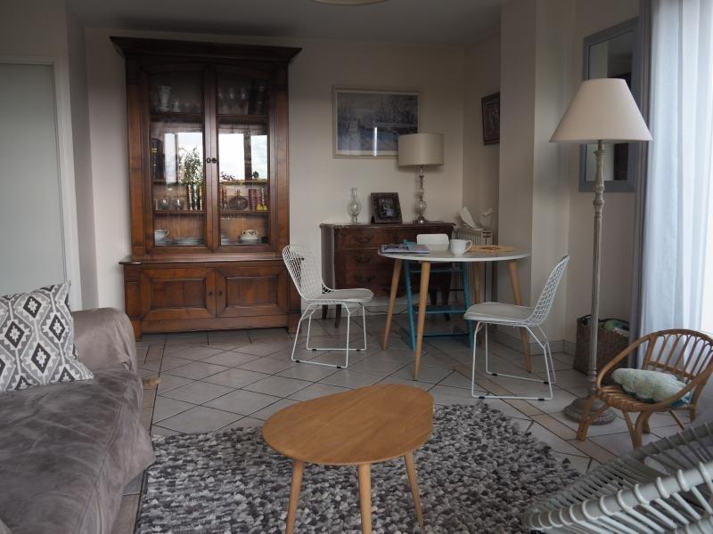 Venta  apartamento Eragny sur oise 218000€ - Fotografía 3