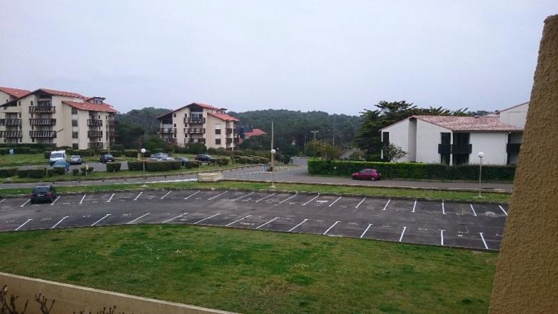 Vente appartement Seignosse 59000€ - Photo 2