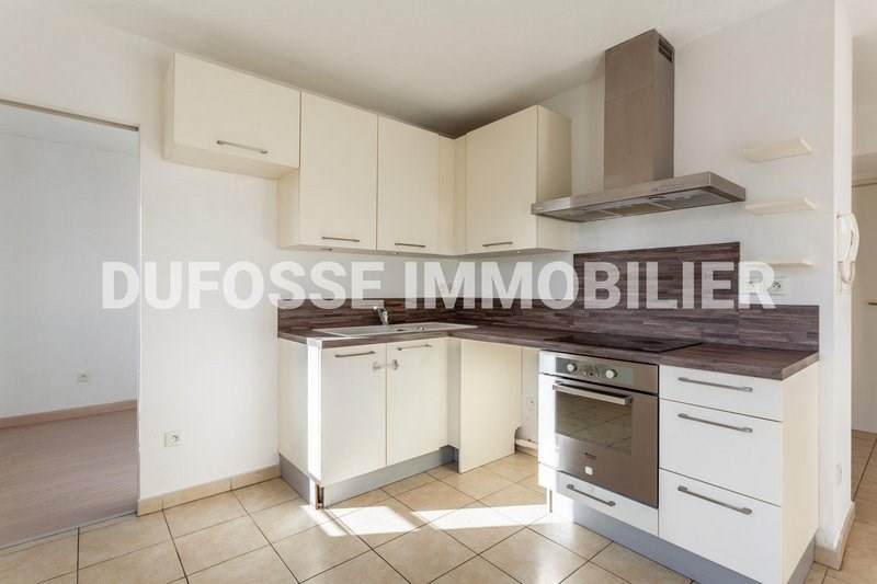 Sale apartment Saint-priest 197000€ - Picture 7