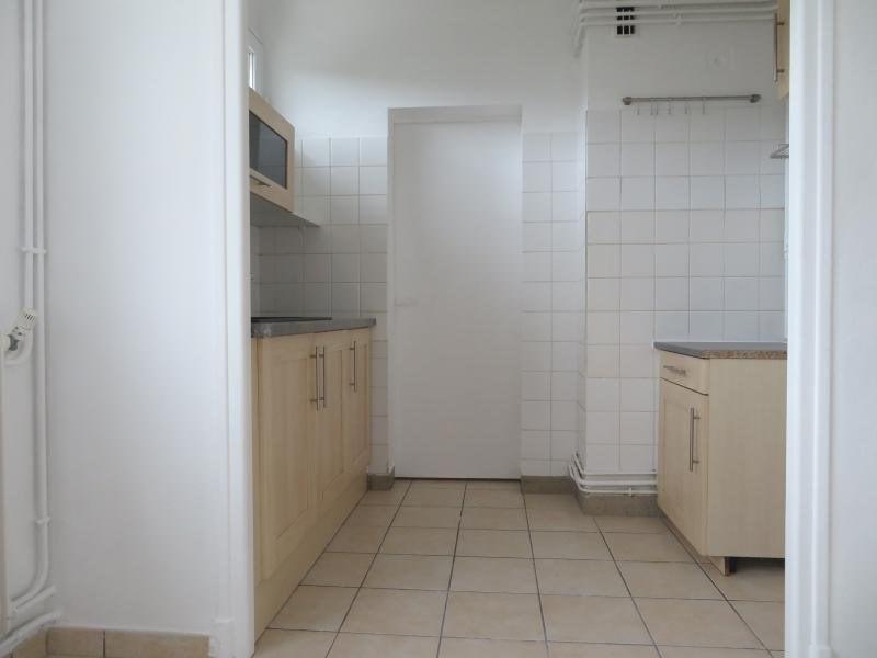 Rental apartment Agen 650€ CC - Picture 2