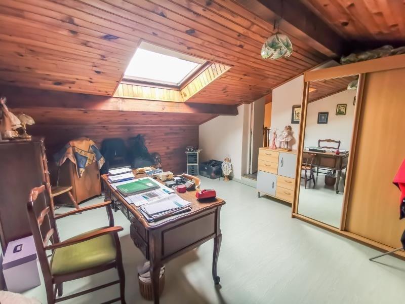 Sale house / villa St maximin la ste baume 381600€ - Picture 10