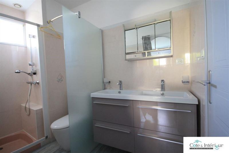 Sale house / villa Les sables d'olonne 385000€ - Picture 9