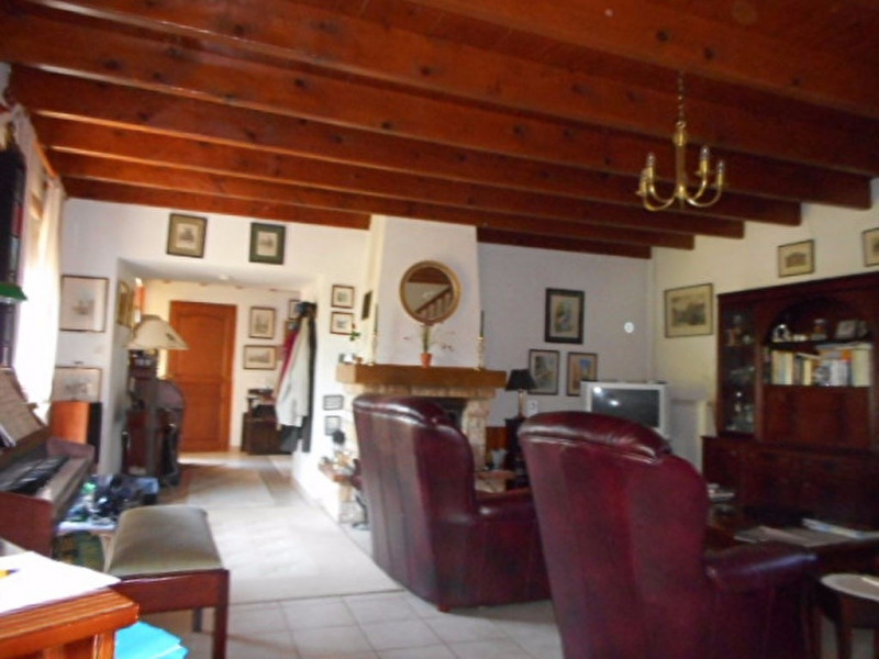 Vente maison / villa Caulnes 220500€ - Photo 4