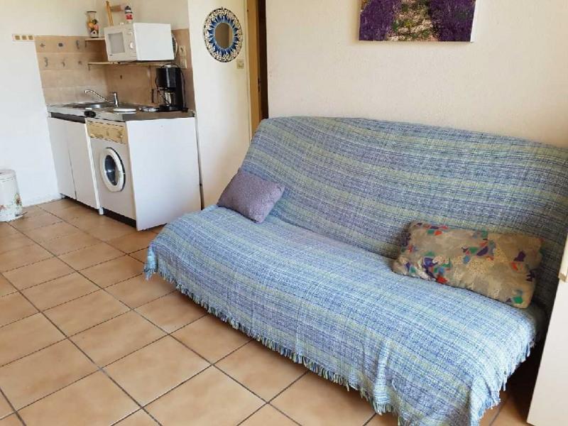 Location vacances maison / villa Port leucate 228,33€ - Photo 4