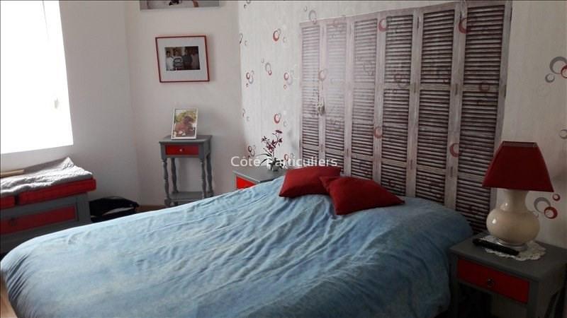 Sale house / villa Vendome 95990€ - Picture 4