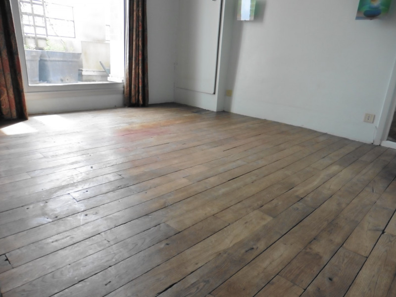 Vente appartement Vincennes 745000€ - Photo 3
