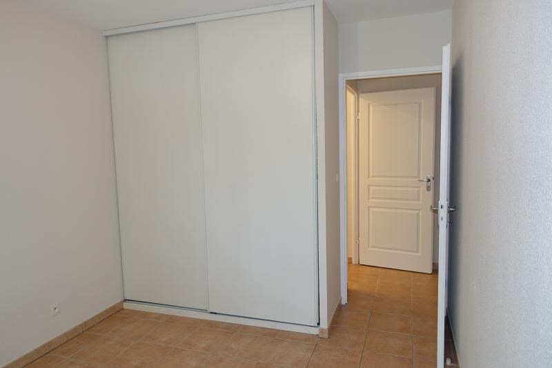 Locação apartamento Toulouse 750€ CC - Fotografia 11