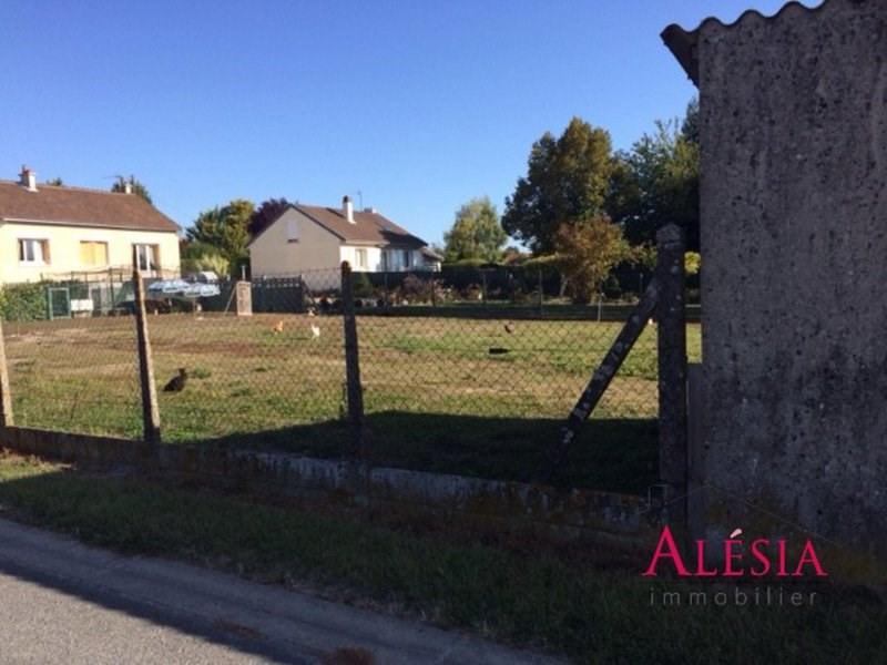 Vente terrain Châlons-en-champagne 49760€ - Photo 4