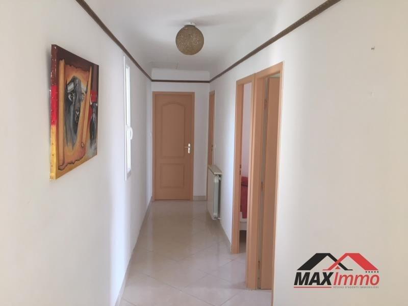 Vente maison / villa Valras plage 319500€ - Photo 3