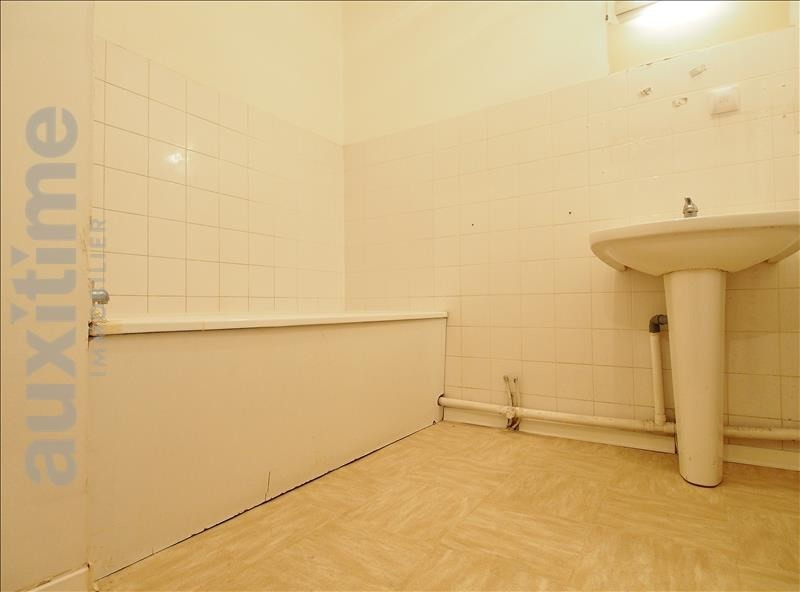 Sale apartment Marseille 14 98 700€ - Picture 11