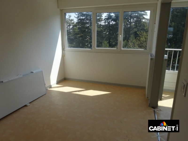 Sale apartment Orvault 161 900€ - Picture 6